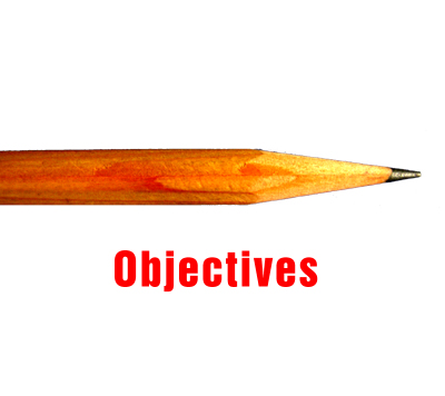 how to write career objective in resume