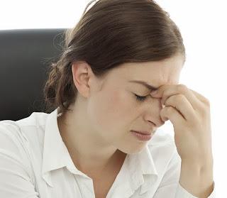 Remedios caseros para irritación en tu piel