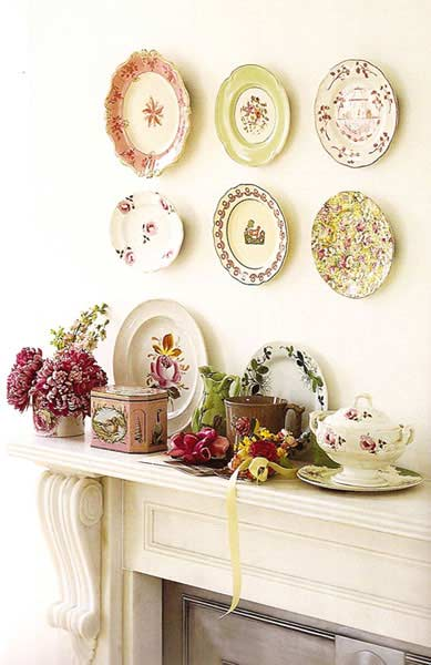DIY Home Decorating Idea Wall Decor-1.bp.blogspot.com