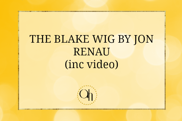 http://diary-of-a-self-confessed-wig-addict.blogspot.co.uk/2015/01/the-blake-smartlace-wig-by-jon-renau.html