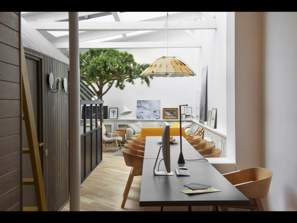 Lampade Giardino Ikea ~ Ispirazione di Design Interni