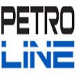 Petroline