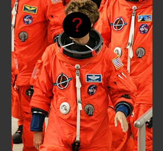 first female space shuttle commander - photo #3