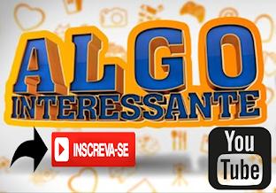 Inscreva-se em Nosso Canal vídeos toda semana, assista Camacan e região