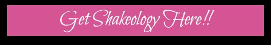 http://www.shakeology.com/lauramodom