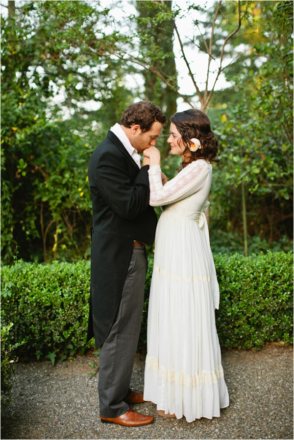 Pride & Prejudice Wedding Inspiration via Le Magnifique Blog // Photography: Shannon Morse (www.shannonmorse.com) // Venue: Park Winters (www.parkwinters.com) // Wedding Dress: Enchanted Bridal Shoppe (www.enchantedbridalshoppe.com ) // Furniture Rental: Dogwood Party Rentals (www.dogwoodpartyrentals.com) // Cake & Dessert Table: Sugar and Spice Specialty Desserts (www.sugarandspice.me) // Florist: Botanica Floral & Event Design (www.botanicaevents.com) // Event Stylist: Botanica Floral & Event Design (www.botanicaevents.com) // Invitation: Invitations Ink (www.invitations-ink.com) // Hair & Make Up: Jazz Davis (www.jazzdavis.com)