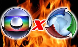 http://1.bp.blogspot.com/-7ETFSJnXBf8/TY9ZJN3ZhoI/AAAAAAAAAHc/uxl6Darl6so/s320/globoxrecord.jpg