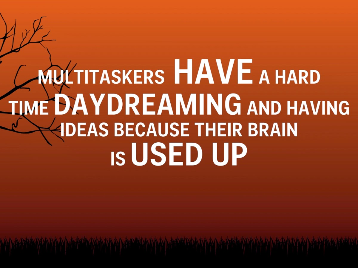 http://www.businessinsider.com/multitasking-bad-brain-productivity-2014-6