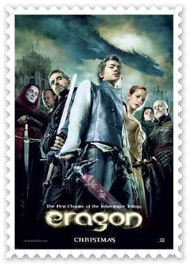 EragonMoviePoster 000+69Leciel.co.cc+69Leciel.co.cc ERAGON