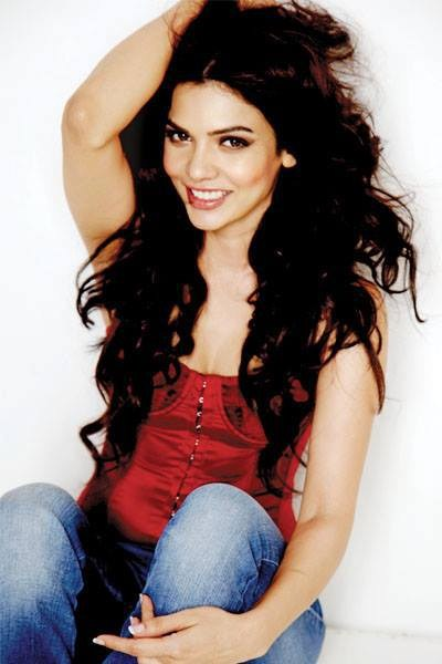 Sara loren hot post bollywood news bollywood for Nisha bano biography