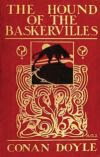 Sir Arthur Conan Doyle - The Hound of the Baskervilles