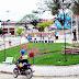 AGTRAN comunica mudança no trânsito no bairro do Livramento