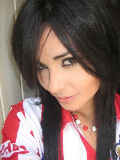 www chicas guapas com: