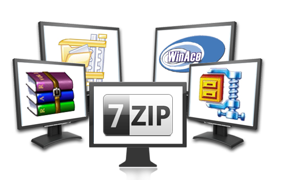 how to automatically delete compressed files jdownload