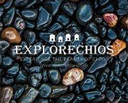 explorechios