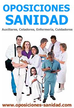 Prepara Tus Oposiciones Sanitarias con Nuestra Colección de Test Online...