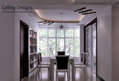 wood ceiling design , wood ceiling panels male a false ceiling ...