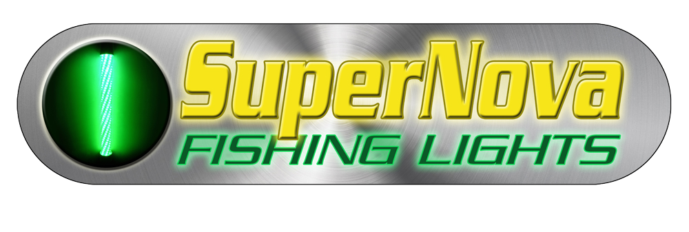 Super Nova Fishing Lights