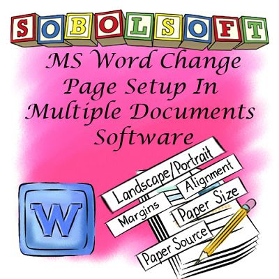 ms word tricks and tips pdf