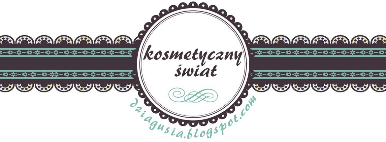 http://dziagusia.blogspot.co.uk/