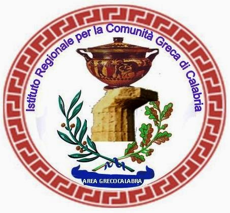 Istituto Regionale per la Comunità Greca di Calabria