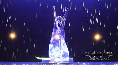 Fragrâncias desenvolvidas pela Firmenich levam Prêmio Beleza Brasil