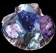 Mesterkristályok