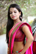 Bhavya sri latest Glamorous photos-thumbnail-9