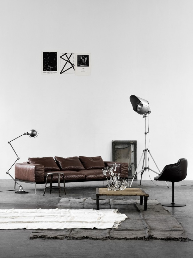 Design Lampor Kok : design lampor kok  studio karin APROPo NYA LAMPOR HIT HEM