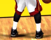 NBA 2K13 Hexpad Fix