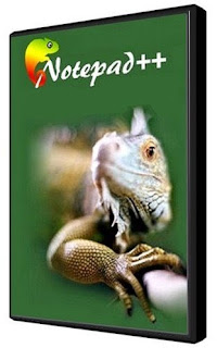 Download Notepad++ 6.4.2 Latest Version