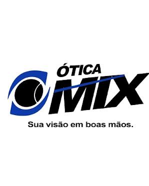ÓTICA MIX