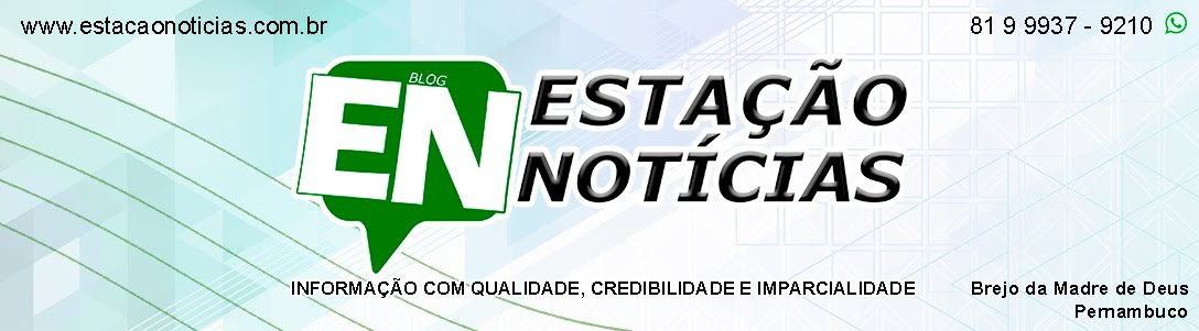 Estação Notícias