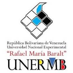 "Universidad Nacional Experimental ""Rafael María Baralt"" (UNERMB)"