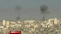 missil-israel-guerra