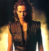 Ripley from Alien movie