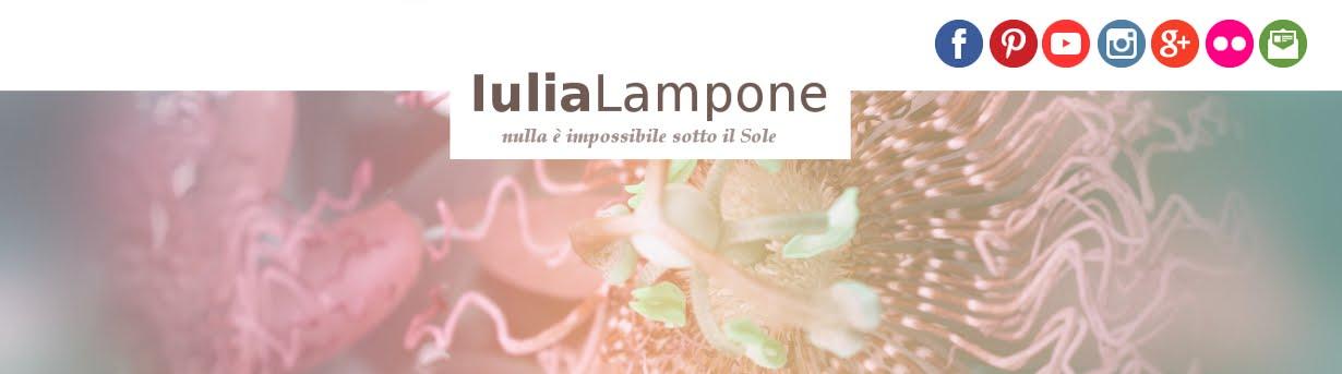 Iulia Lampone