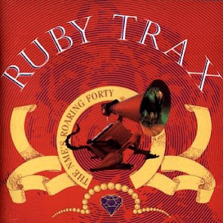suede brass in pocket nme ruby trax mp3