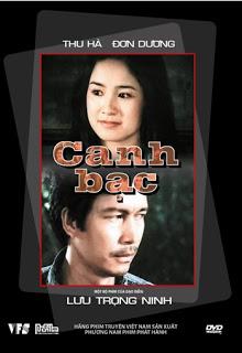 Canh Bạc - The Gamble