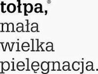 http://tolpa.pl/