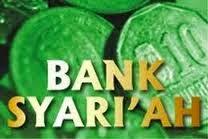 Ini Dia Contoh Makalah Bank Syariah