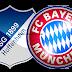 Prediksi Hoffenheim VS Bayern Munchen