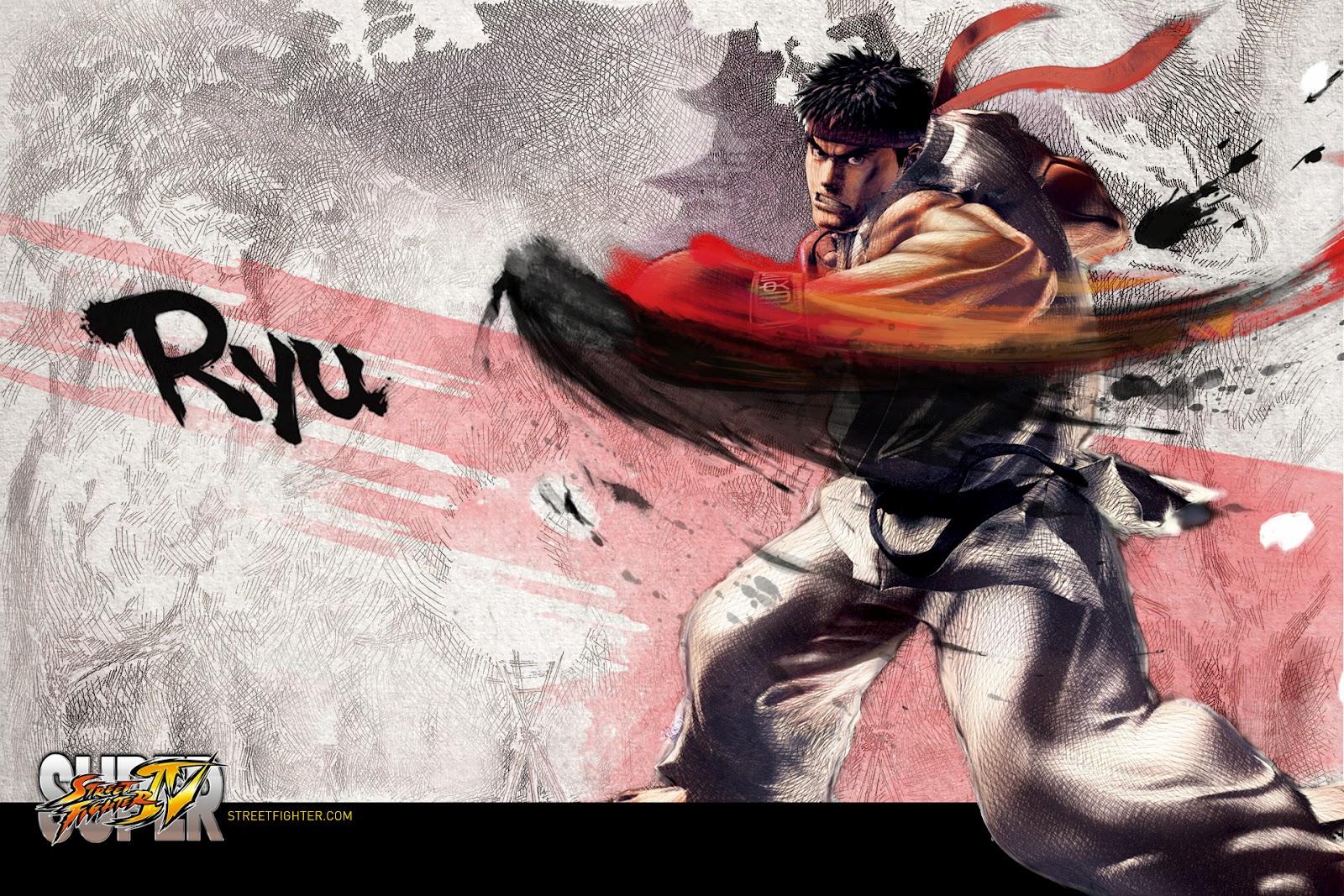 http://1.bp.blogspot.com/-7Era7tEHcao/UFeFDlOAMzI/AAAAAAAAAkE/YNiCeKyvWzo/s1600/Ryu_1920x1280.jpg