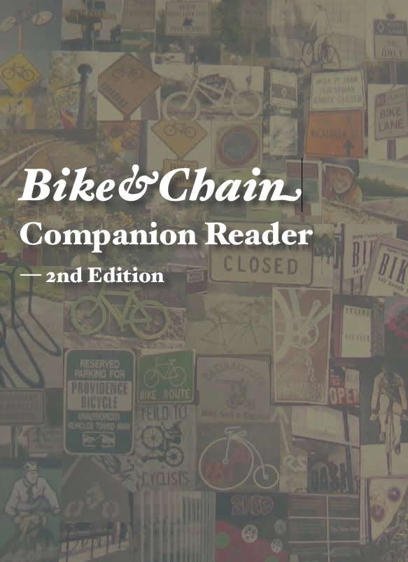Companion Reader, 2nd Edition