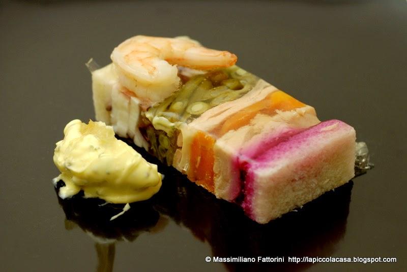 http://lapiccolacasa.blogspot.it/2012/12/un-grande-classico-della-cucina-di.html