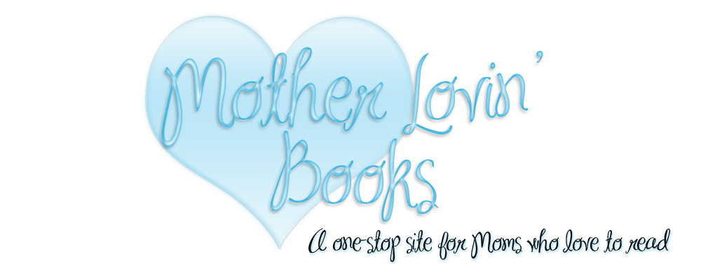 Mother Lovin' Books