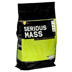 مكملات غذائية رياضية On_serious_mass+12lbs+-+16+servings