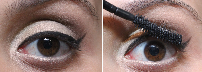 11 Tutorial de Maquiagem para Formatura