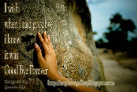 Love Never Dies Quotes Wallpaper Depressed Quotes