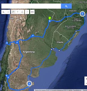 https://www.google.com/maps/d/edit?mid=zTJ7mxg6A694.k9tw-or5ZO7Q&usp=sharing